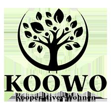 KooWoo