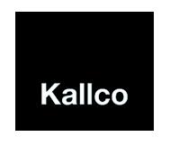 Kallco