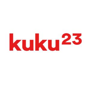 kuku23