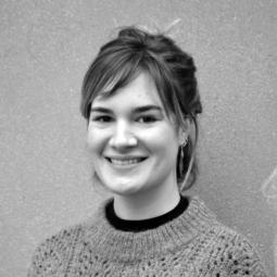 Mag. a. Sophie Angerhöfer
