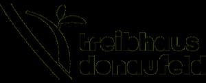 Treibhaus Donaufeld